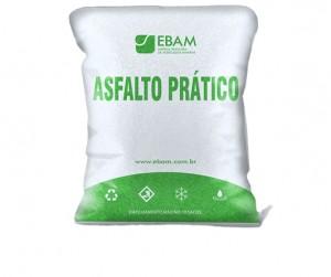 asfalto_pratico
